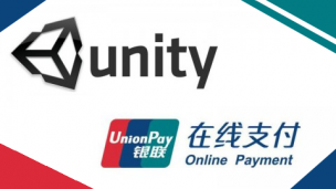 Unity接入Android平台的支付